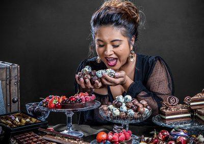 7-deadly-sins-gluttony